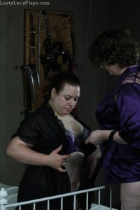 BDSM LLP 11