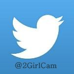 Twitter 2GC